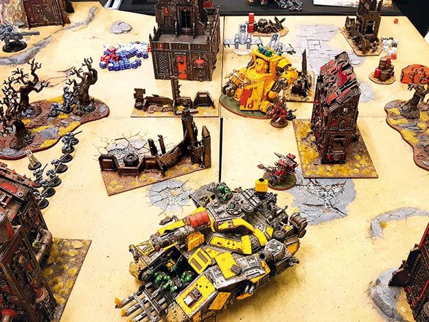 Warhammer-hobbies-for-the-road.jpg