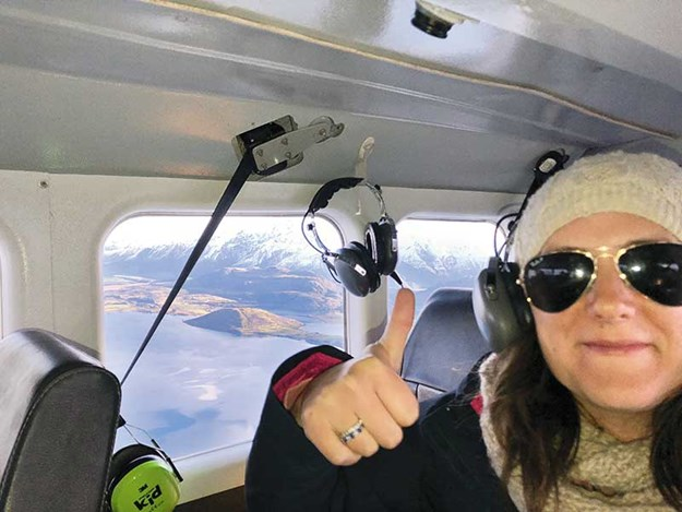 RV-adventures-in-NZ-4.jpg