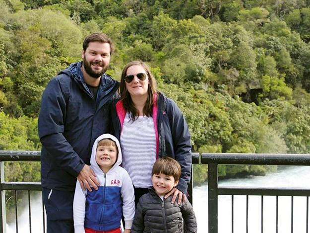 RV-adventures-in-NZ-7.jpg