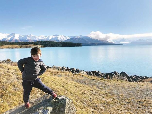 Rv-adventures-in-NZ-5.jpg