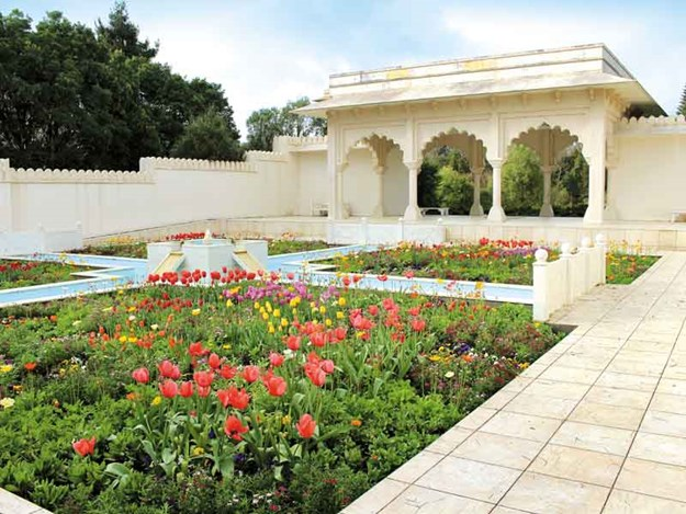 The-Indian-Char-Bagh-Garden.jpg