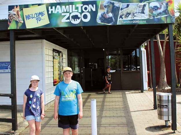 Welcome-to-Hamilton-Zoo!.jpg