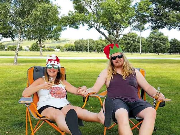 The-festive-season-was-a-very-social-time-for-us!.jpg