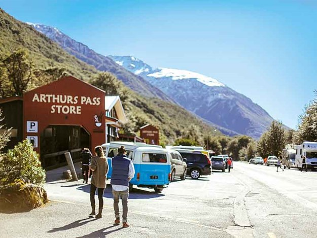 Arthur's-Pass-Village---credit-ChristchurchNZ.jpg