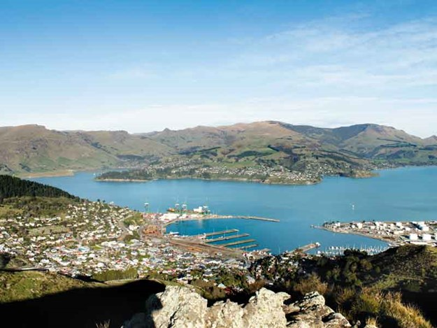 Looking-down-at-Lyttleton-Harbour.jpg
