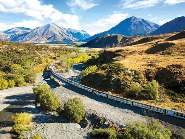 The-TranzAlpine-is-one-of-the-Great-Journeys-of-New-Zealand-and-incredible-scenery-is-around-every-corner---credit-KiwiRail.jpg