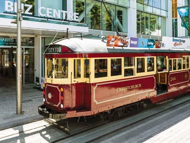 bnz_centre_cashel_street_tram.jpg