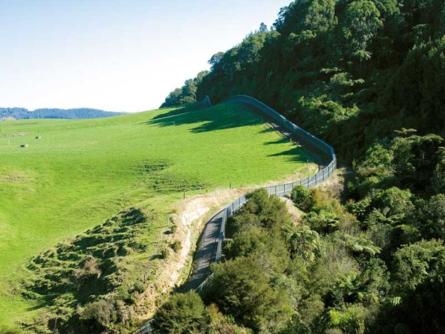 A-small-portion-of-the-longest-predator--proof-fence-in-New-Zealand.jpg