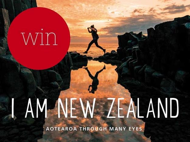 I-Am-New-Zealand.jpg