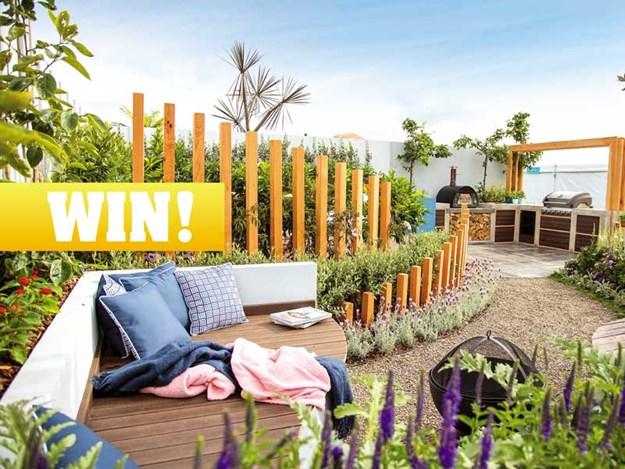 garden-competition-2.jpg
