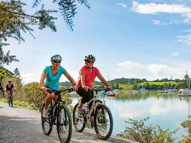 Twin-Coast-Cycle-Trail-----Credit-Ruth-Lawton-Photography.jpg