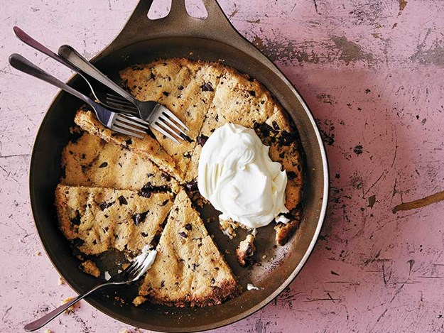 Choc-chip-cookies-recipes.jpg