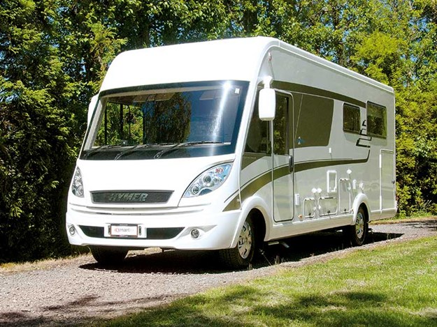 Hymer-DuoMobil-634-review-1.jpg