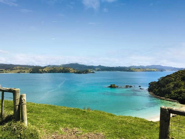 The-view-over-Helena-Bay-from-Mimiwhangata.jpg