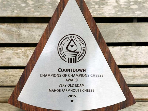 Champions-of-Cheese---one-of-the-numerous-awards-that-Mahoe-Cheese-has-won.jpg