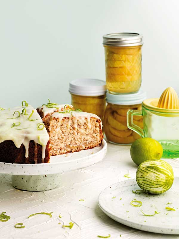 Scrumptious-Feijoa-and-Coconut-Cake.jpg