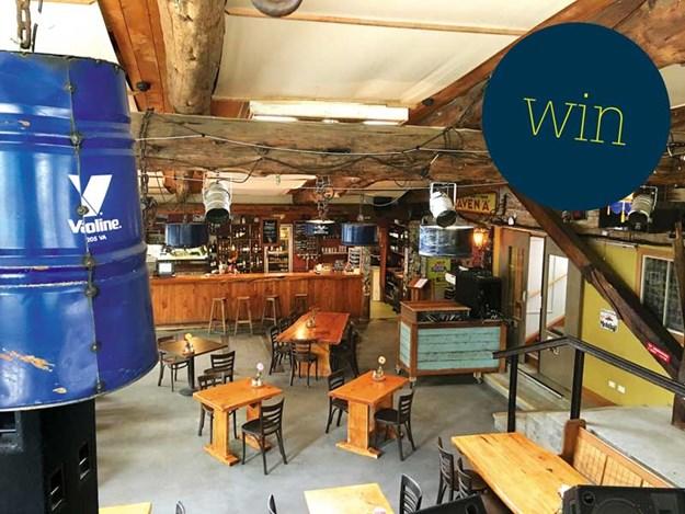 leigh_sawmill_competition.jpg