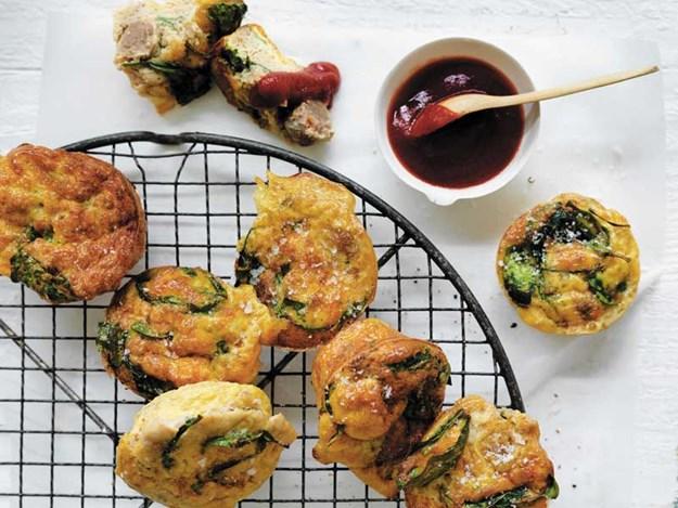 Sausage-muffins.jpg