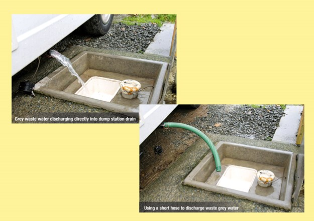 Grey-waste-water-discharging-directly-into-dump-station-drain-copy.jpg