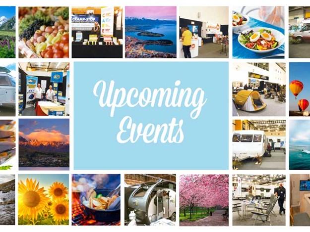 Upcoming-Events-May---June-1905.jpg
