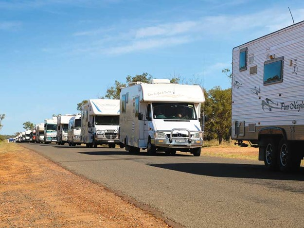 RV's-break-record-in-aussie_2.jpg