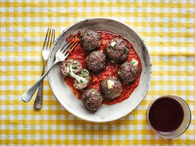 PinchOfNom-StuffedMeatballs.jpg
