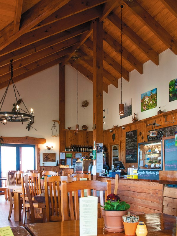 The-cafe's-rustic-and-welcoming-interior-.jpg