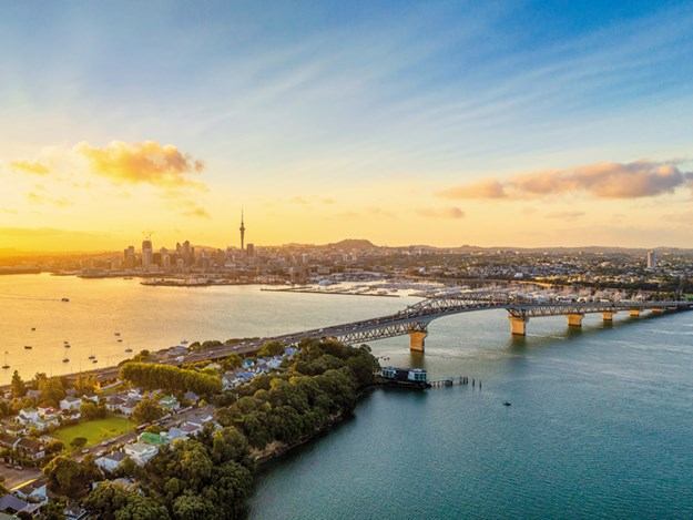 In-love-with-Auckland-city_1.jpg