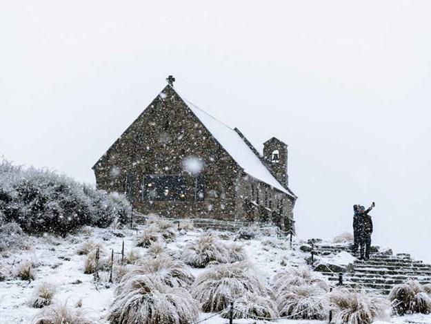 handy-winter-travel-tips-New-Zealand.jpg