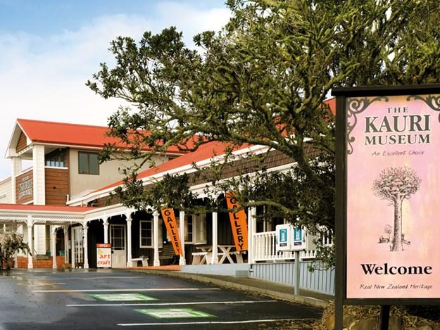 The-expansive-Kauri-Museum,-Matakohe.jpg