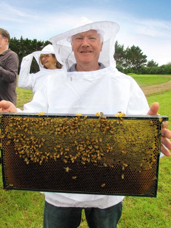 Whelan_2-Learning-about-honey-at-Tahi.jpg