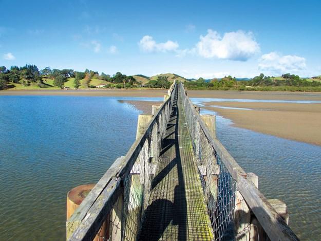 Whelan_20-Whananaki-footbridge.jpg