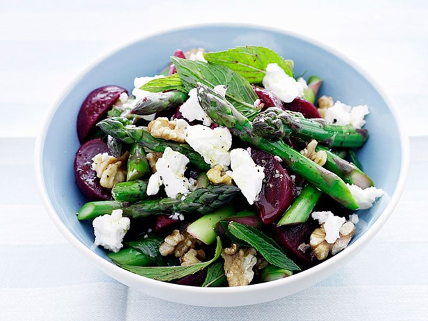 Beetroot,-asparagus-and-feta-salad.jpg