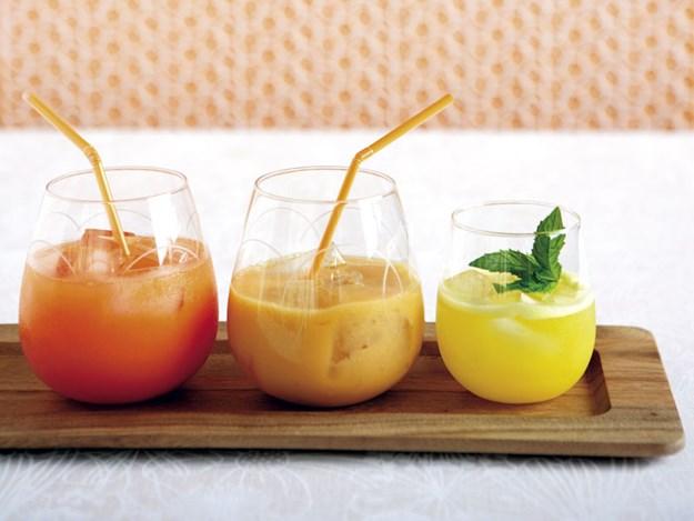 Fruit-smoothie-energiser.jpg