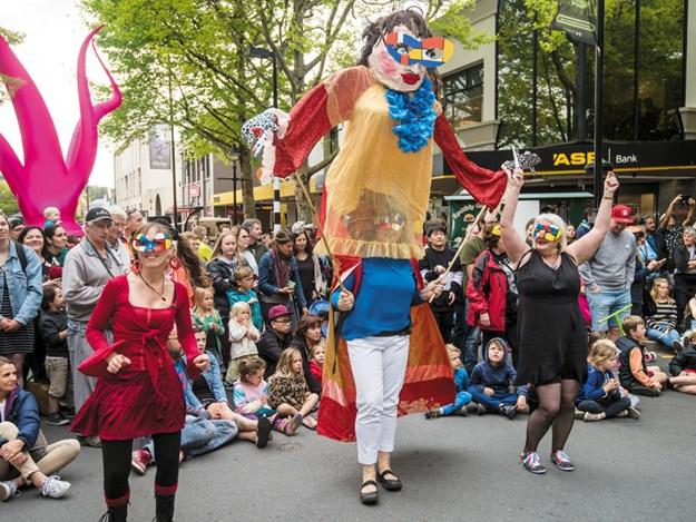 Mask-Parade-&-Carnivale_06_credit-Steve-Hussey.jpg