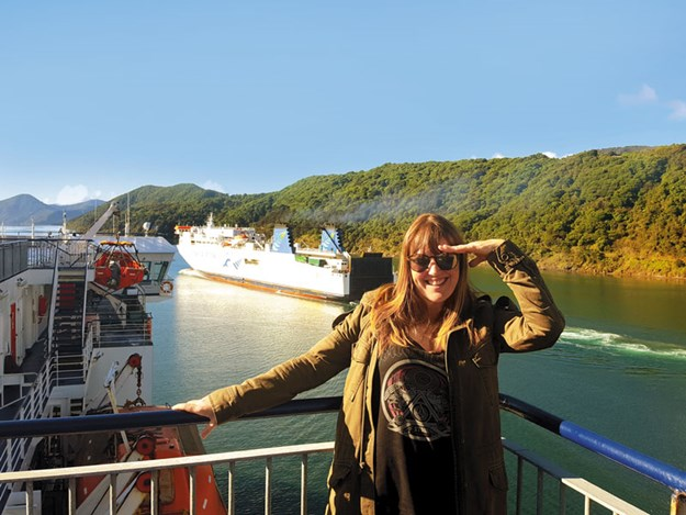 We-had-the-whole-top-deck-to-ourselves!.jpg