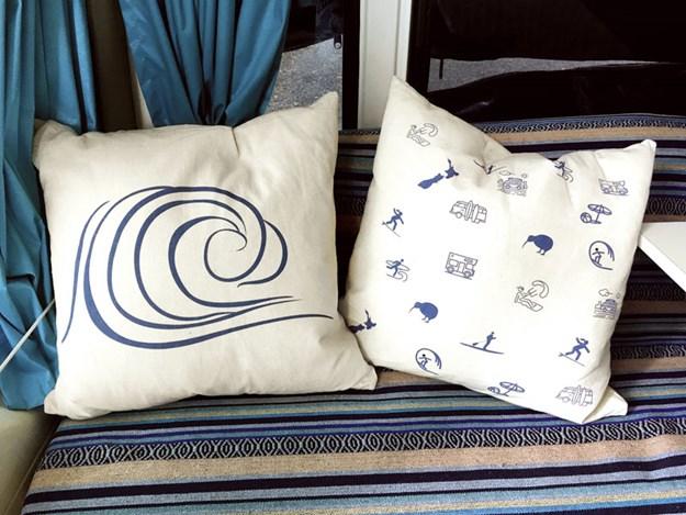 Cushions-1.jpg