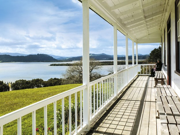 6693-The-Mangungu-Mission-House-is-on-a-stunning-historical-site-overlooking-the-Hokianga-Harbouruntitled-6693.jpg