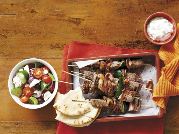 Beef-and-bacon-skewers.jpg