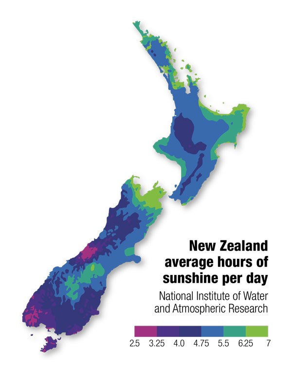 NZ-sunshine-hours-190812.jpg