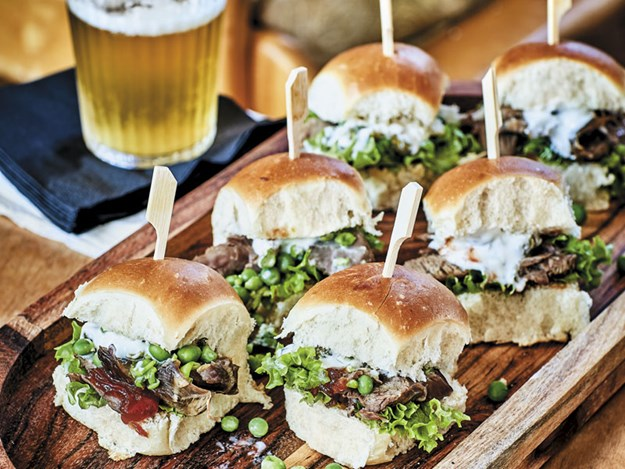Lamb-sliders.jpg