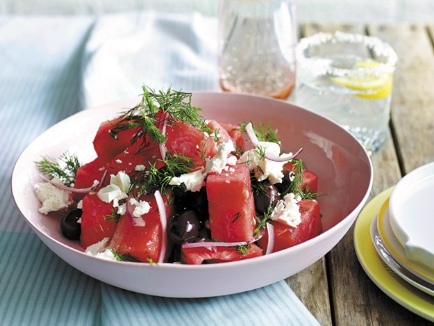 Watermelon-olive-and-feta-salad.jpg