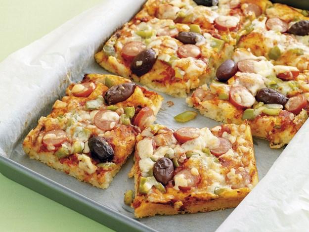 Muffin-pizza-slice.jpg