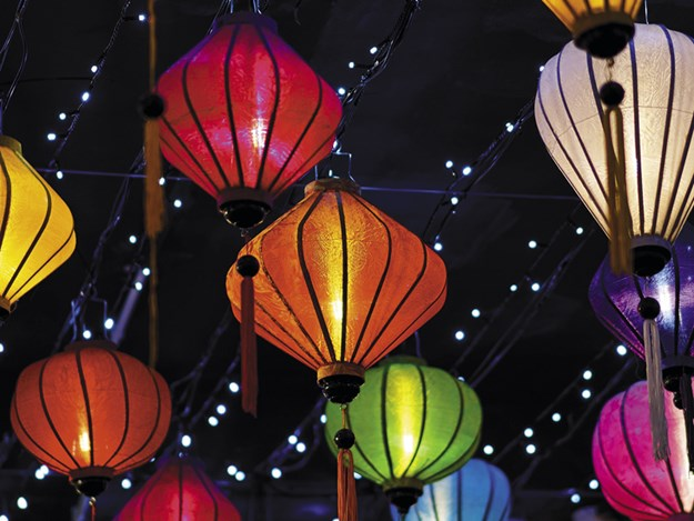 Auckland-Lantern-Festival-credit---Timo-Volz.jpg