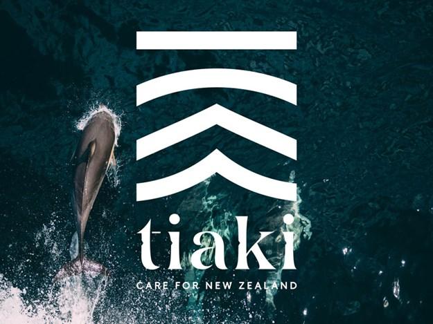 Tiaki-Promise-LOGO-Dolphins-Background.jpg