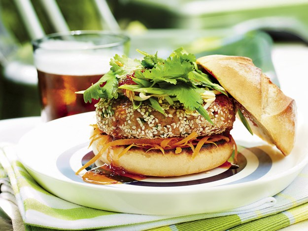 Pork-and-sesame-burgers.jpg