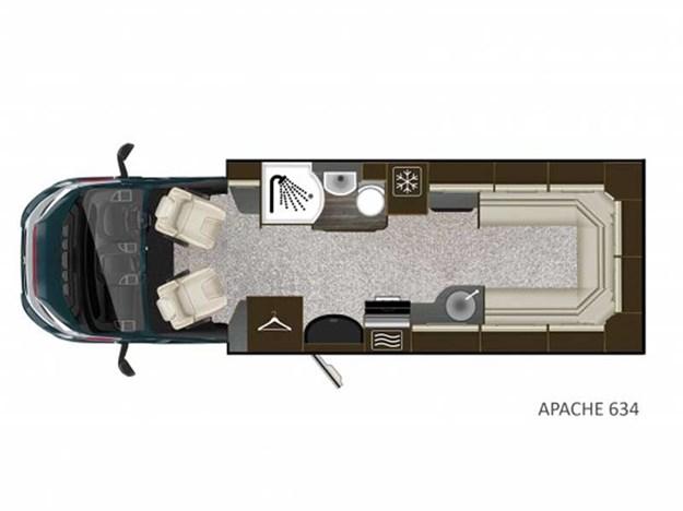 Auto-Trail-Apache-12.jpg