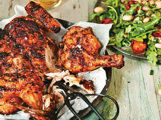 BBQ-CHICKEN-RECIPE-MCD.jpg