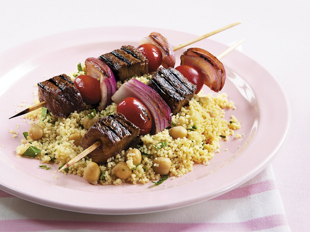 Lamb-kebabs-with-herb-couscous.png
