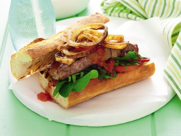 BBQ-steak-sandwich.jpg